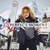 PERFECT MOMENT with Alex Kentucky