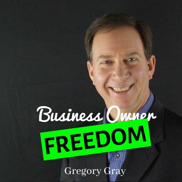 Business Owner Freedom