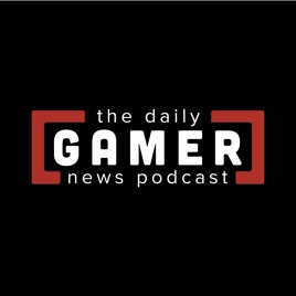 Gamer Daily News: GTA Online Casino & Total War DLC - Friday