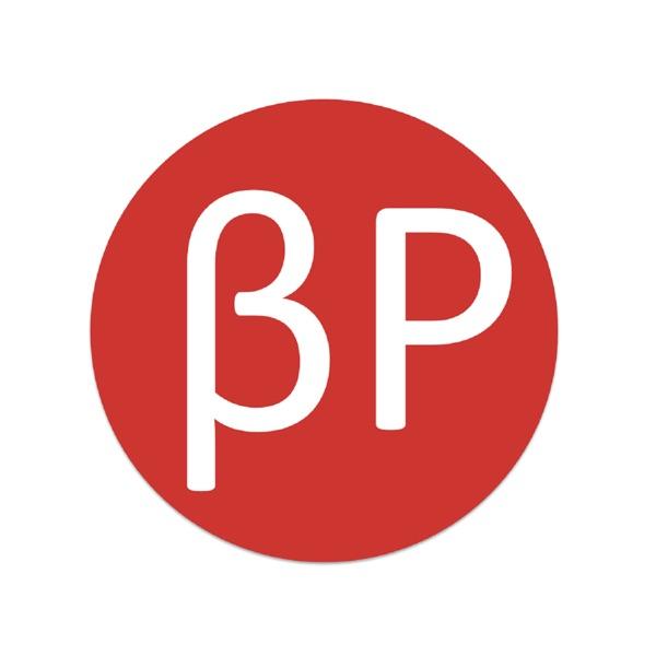 Beta privada Podcast