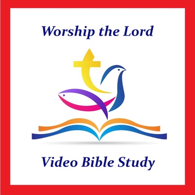 Job Lesson 16 Chapter 42 Final Lesson Job is restored! on job bible,
