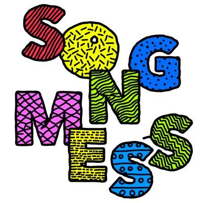 SONGMESS   Podbay