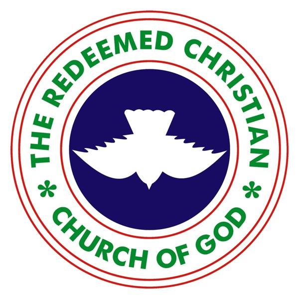 RCCG Christ Chapel Barrie