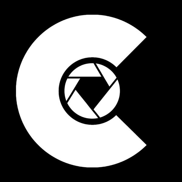 Cultaholic