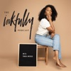 The Inkfully Podcast