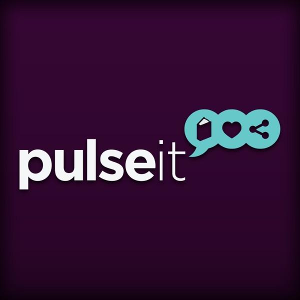 PulseIt