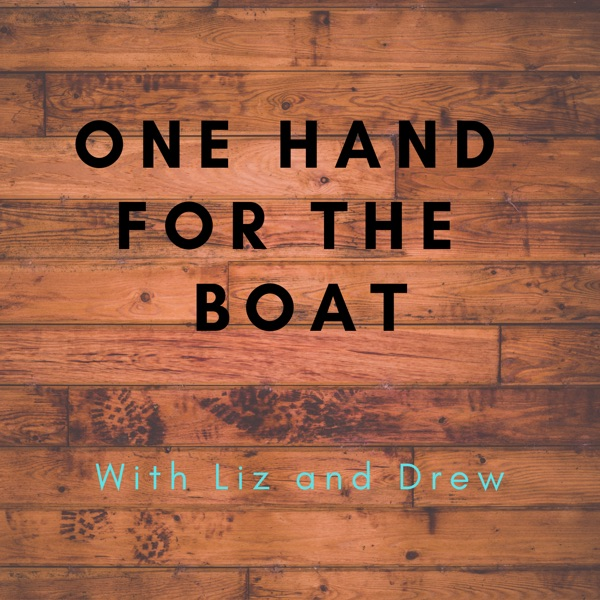 One Hand for the Boat
