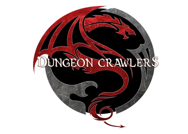 Star Wars Solo Non-Spoiler Review – Dungeon Crawlers Radio