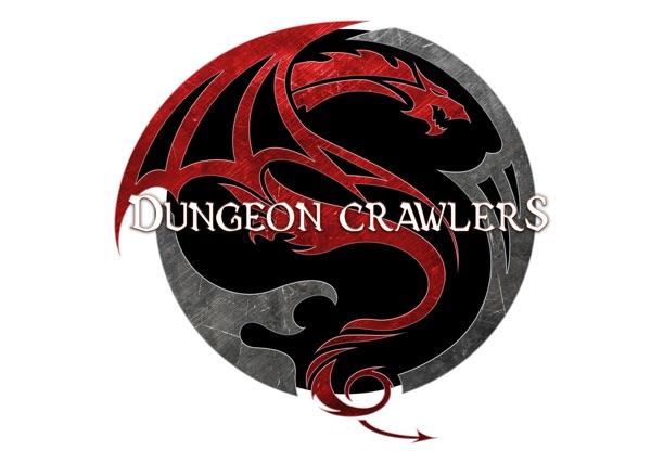 Dungeon Crawlers Radio