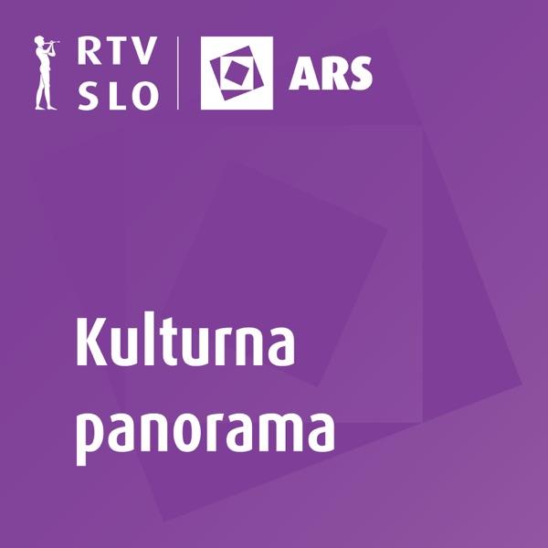 Kulturna panorama