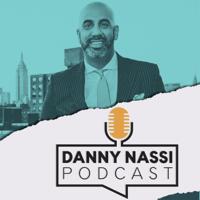 Danny Nassi Podcast podcast