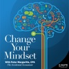 Change Your Mindset artwork