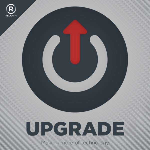 Upgrade 96: Two Ports is One More Port than One Port from
