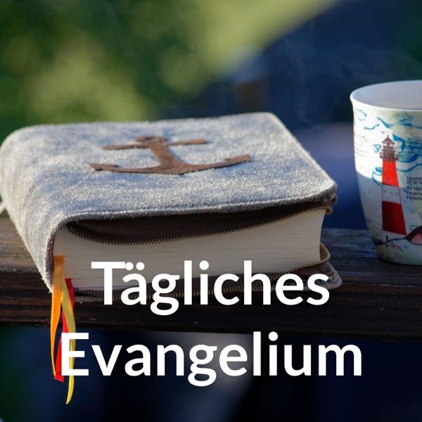 Tägliches Evangelium