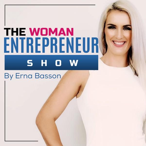 The Woman Entrepreneur Show