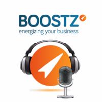 Boostz Podcasts podcast