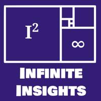 Infinite Insights podcast
