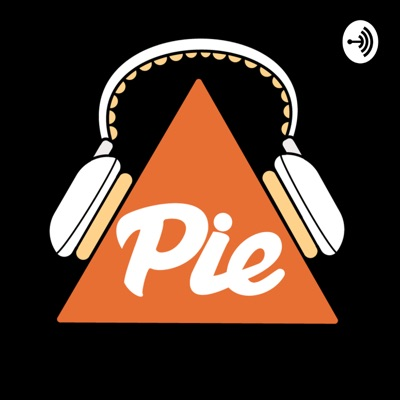 PIEdcast, a podcast from PIE