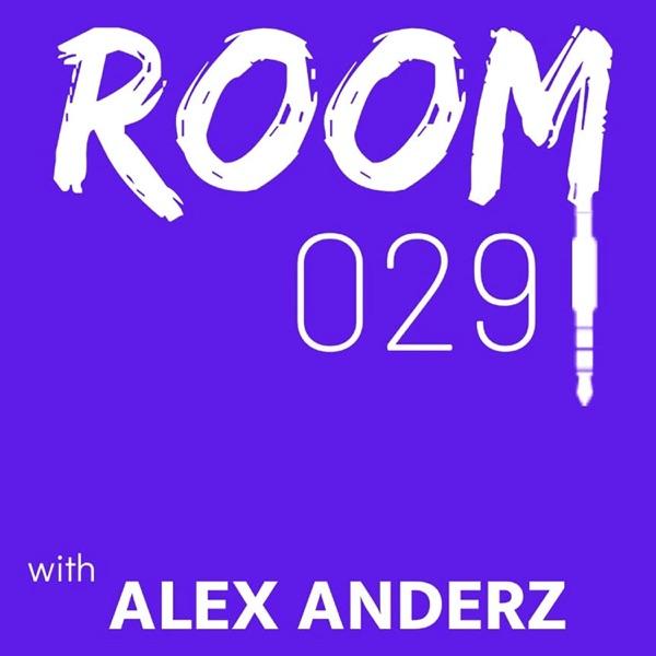 Room 029