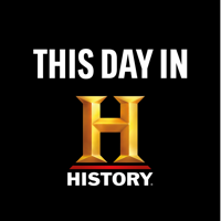This Day in History podcast