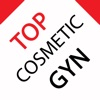 The Top Cosmetic Gynecologists artwork