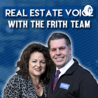 REAL ESTATE VOICE podcast