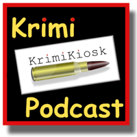 KrimiKiosk podcast