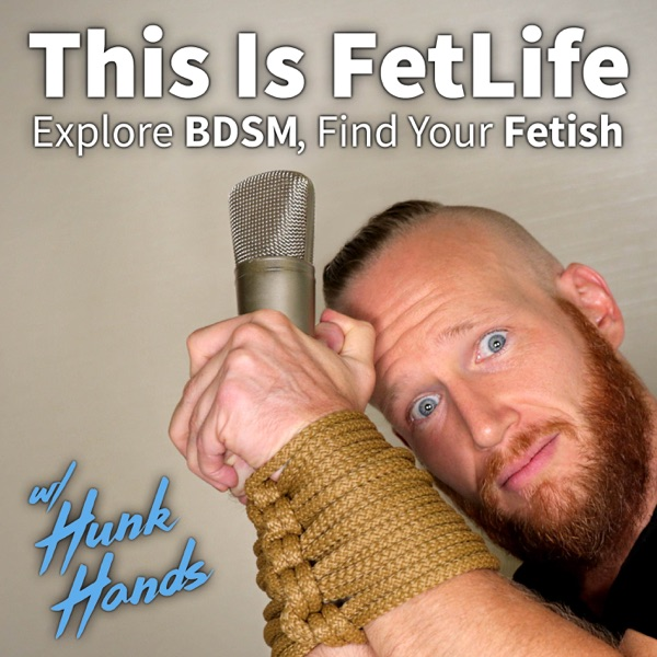 This Is FetLife: Explore BDSM, Find Your Fetish