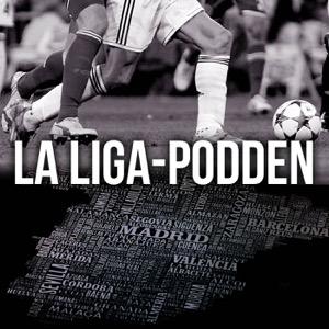 La Liga-podden