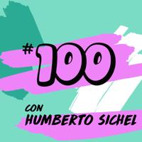100 Podcast podcast