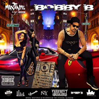 Bobby B - Playaz Only podcast