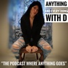 Anything and Everything with D