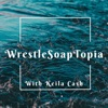 WrestleSoapTopia  artwork