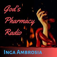 God's Pharmacy Radio podcast