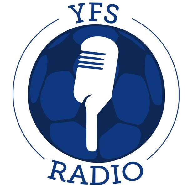 YFS Radio » South East Region