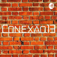 Conexão 13 podcast