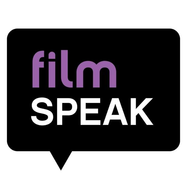 Film Speak Podcast