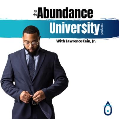 Abundance University Podcast