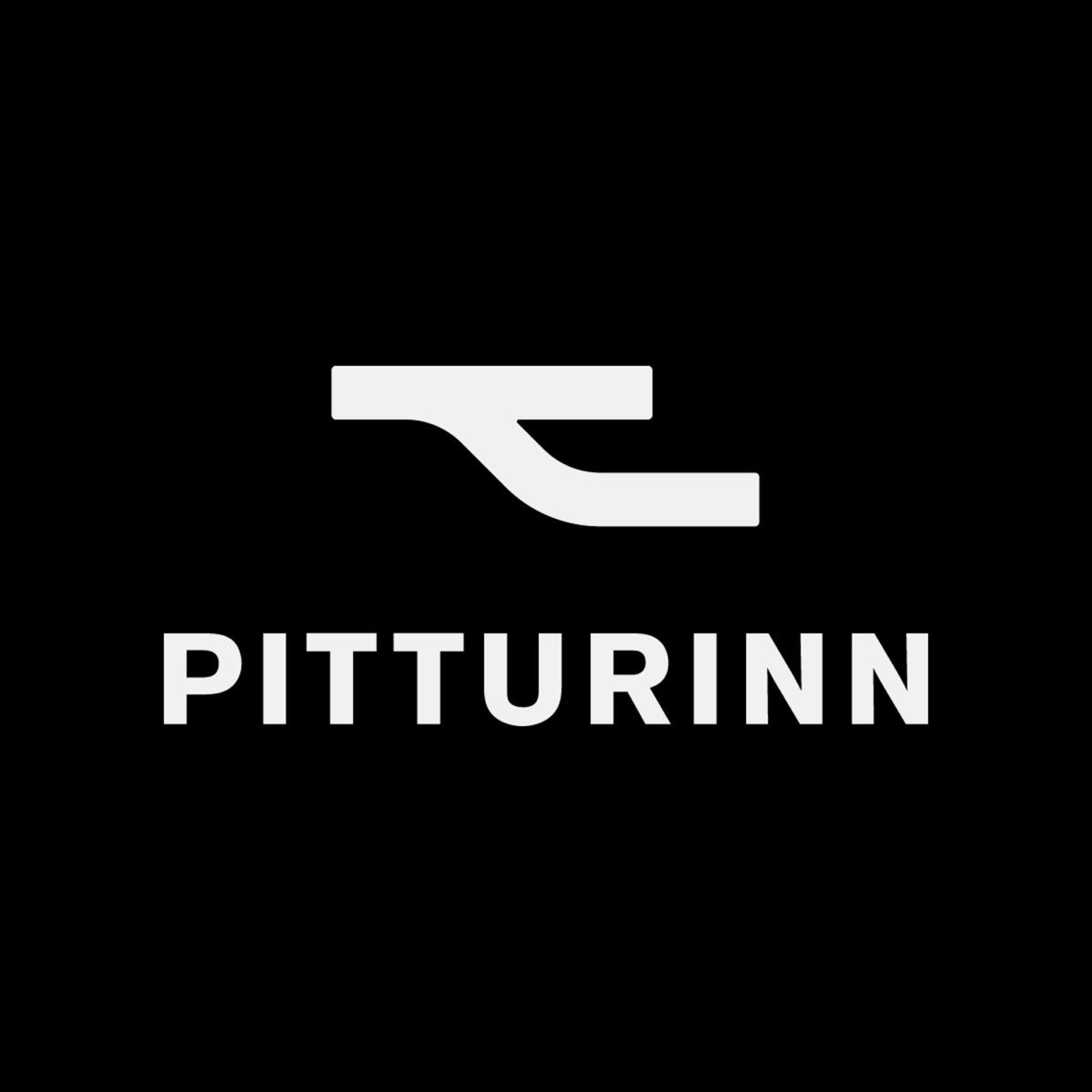 Pitturinn