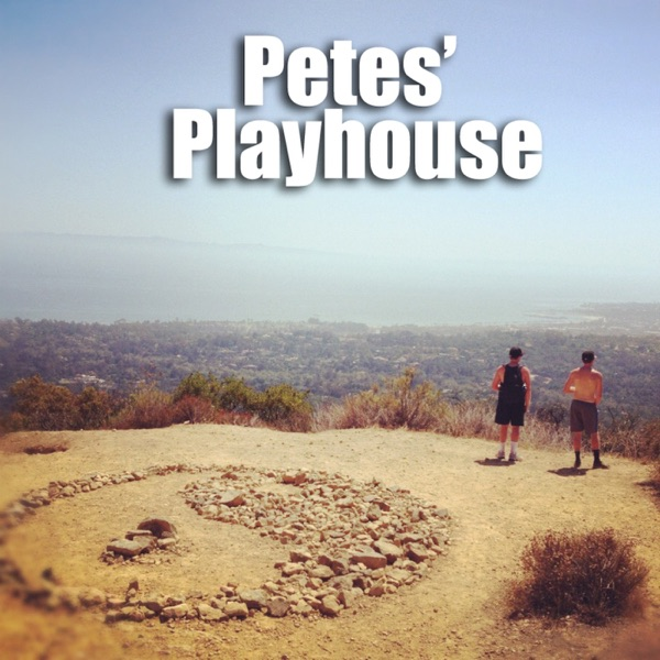 Petes' Playhouse