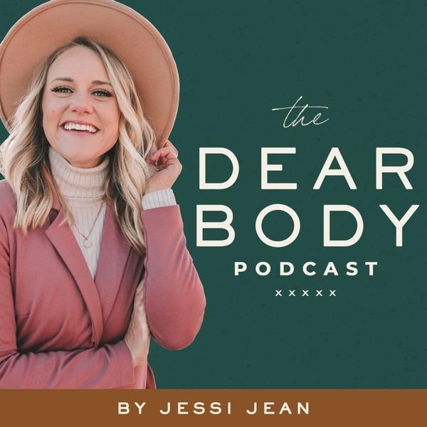 The Dear Body Podcast