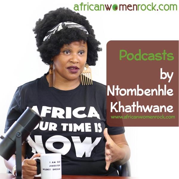 African Women in Business
