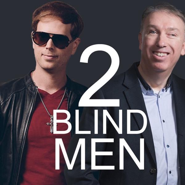 2 Blind Men