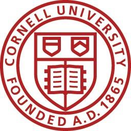 Memories of the Cornell University