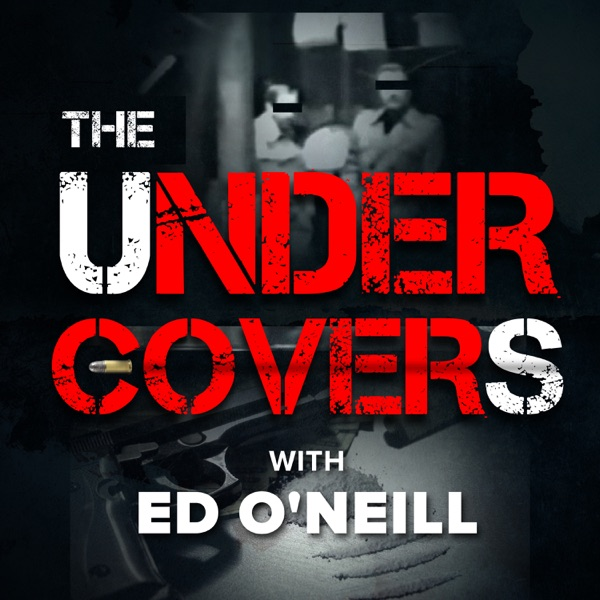 The Undercovers