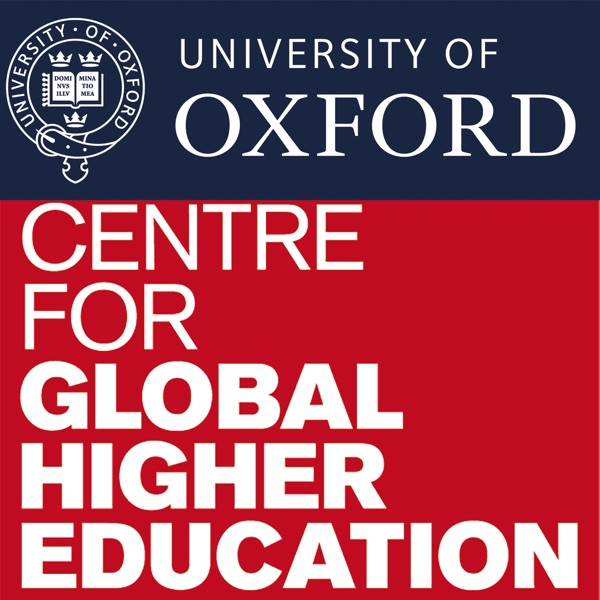 Centre for Global Higher Education