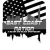 East Coast Nation Podcast artwork