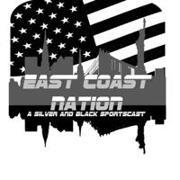 East Coast Nation Podcast podcast