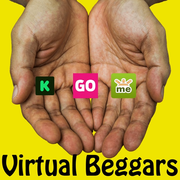Virtual Beggars
