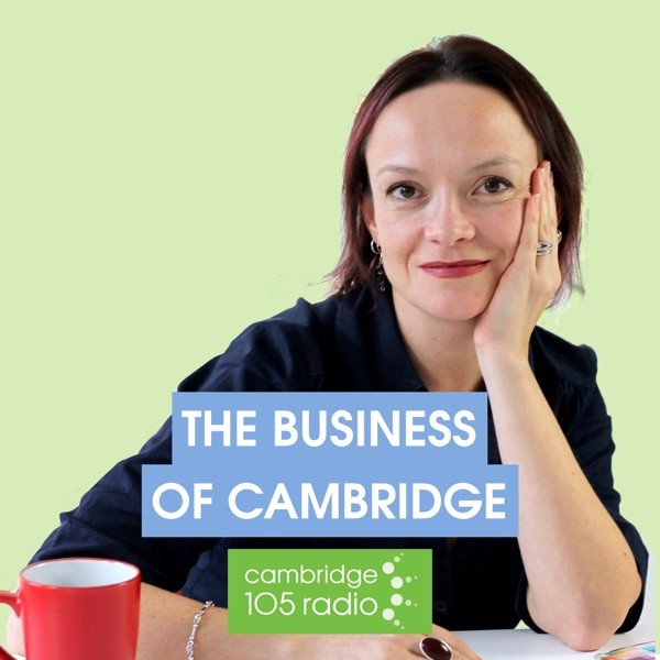 The Business of Cambridge